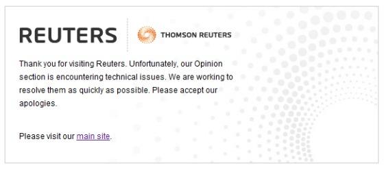 Reuters_down