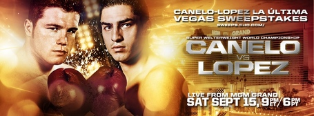 Canelo_vs_lopez_banner_medium
