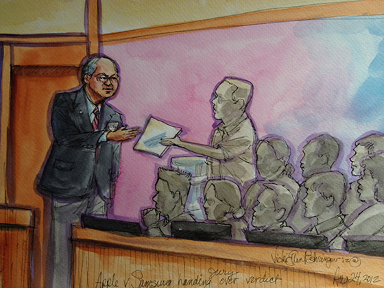 Avs_jury_hands_in_the_verdict_560