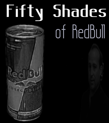 50-shades-of-redbull_medium