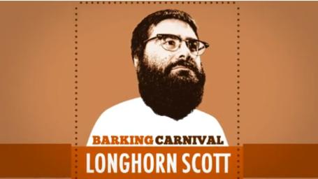 Longhornscott_medium