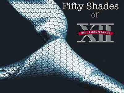 50-shades-of-grey-cover-thumbnail_copy_medium