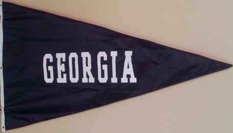 Ga_flag_black_medium
