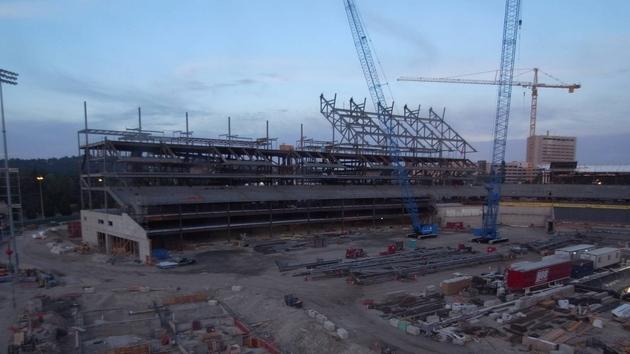 Husky_stadium_-_angle_1-20120826-062640_large