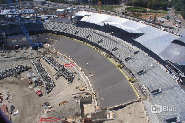 Husky_stadium__3-20120825-124538_large
