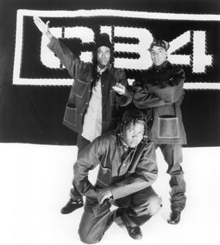 Cb4_medium