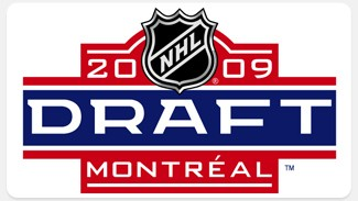 Nhl_-_2009_draft_montréal__english__medium