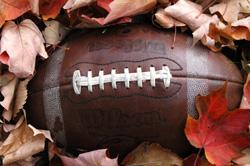 Fallfootball_medium