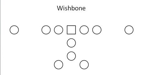 Wishbone_medium