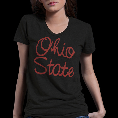 Womens-sweetest-little-ohio_medium