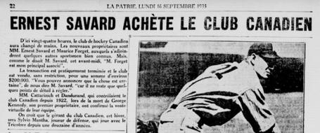 2_patrie_habs_sold_sept_24__1935-2_medium