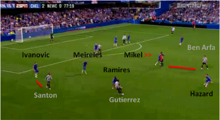 Ramires_on_the_right_medium