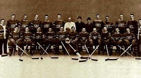 Team1936-1937crop_medium