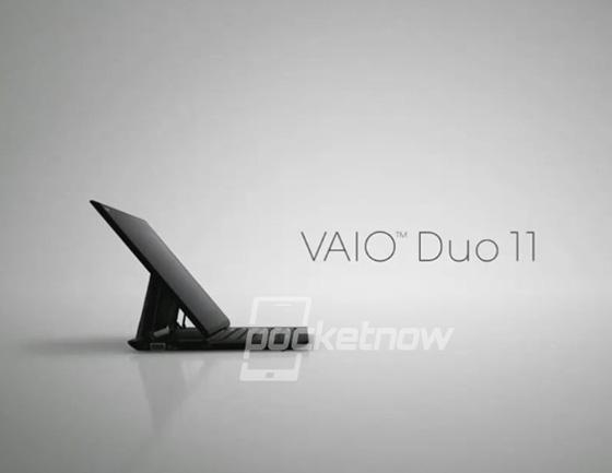 Vaio-duo-11-2