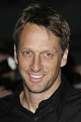 Tony_hawk_200x300_medium