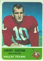 1962fleer26saxton_medium