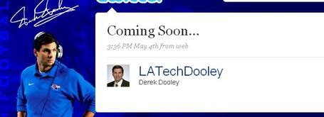 Dooley_medium