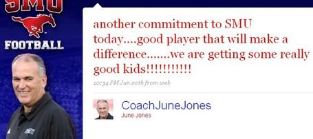 Jonesrecruiting_medium