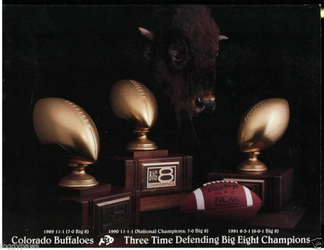 Guide-1992_football_buffs_medium