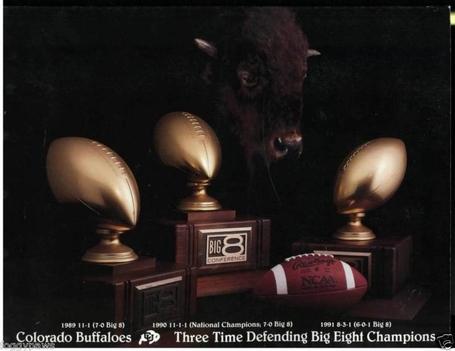 Guide-1992_football_buffs_medium