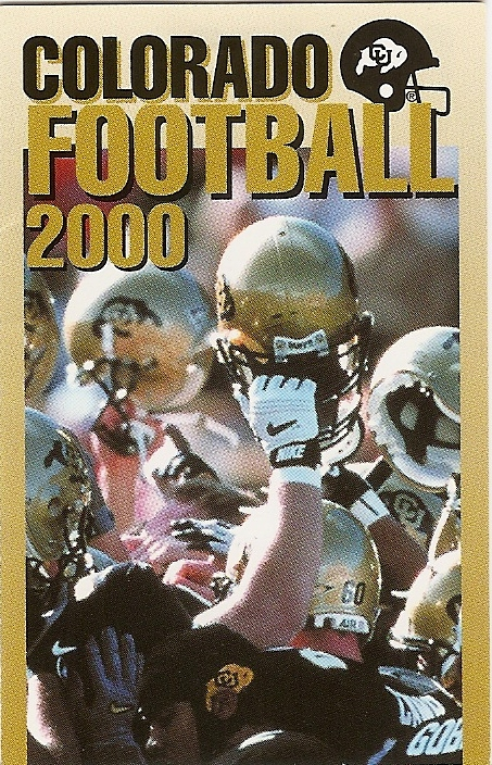 Schedule-2000_fball_buffs_medium
