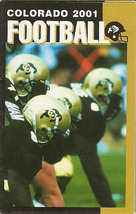 Schedule-2001_fball_buffs_medium