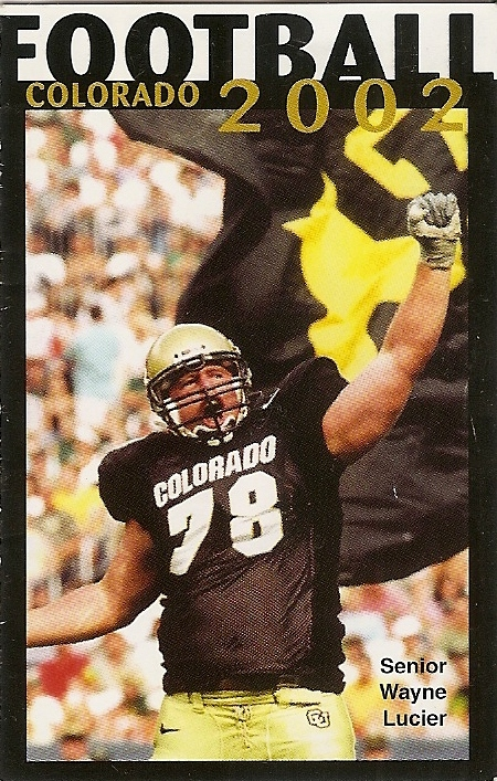 Schedule-2002_fball_buffs_medium