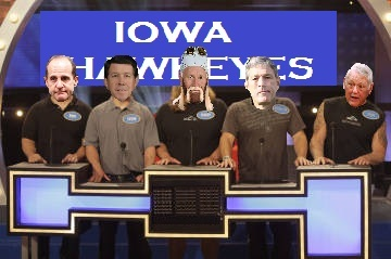Iowa_coaches_family_feud_medium