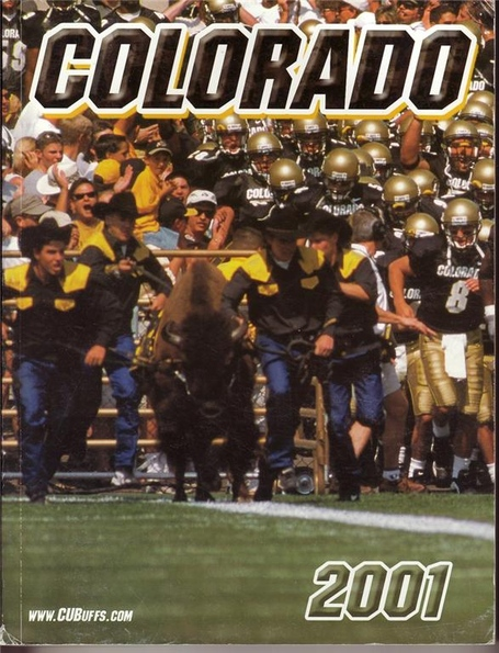 Guide-2001_football_buffs_medium