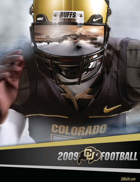 Guide-2009_football_buffs_medium