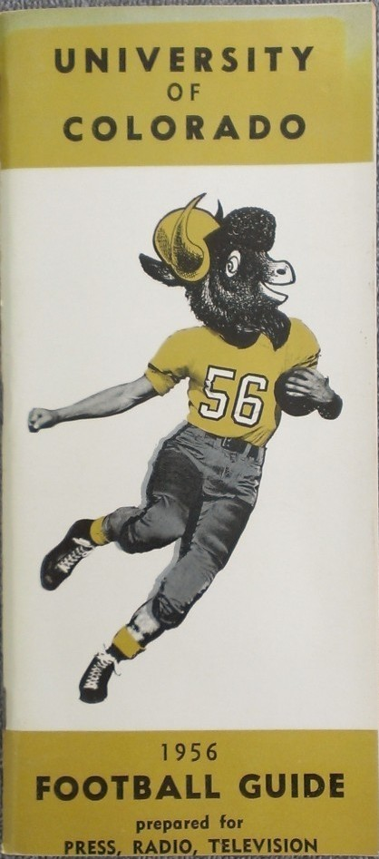 Guide-1956_football_buffs_medium