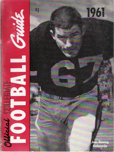 Guide-1961_football_buffs_medium