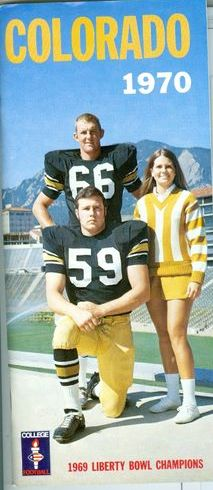 Guide-1970_football_buffs_medium