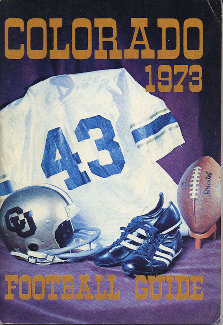Guide-1973_football_buffs_medium