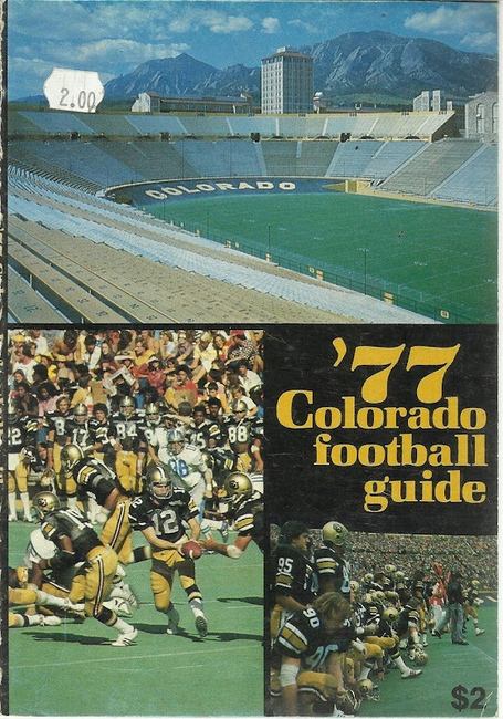 Guide-1977_football_buffs_medium