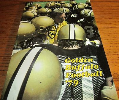 Guide-1979_football_buffs_medium