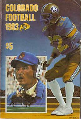 Guide-1983_football_buffs_medium