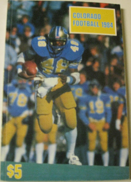 Guide-1984_football_buffs_medium