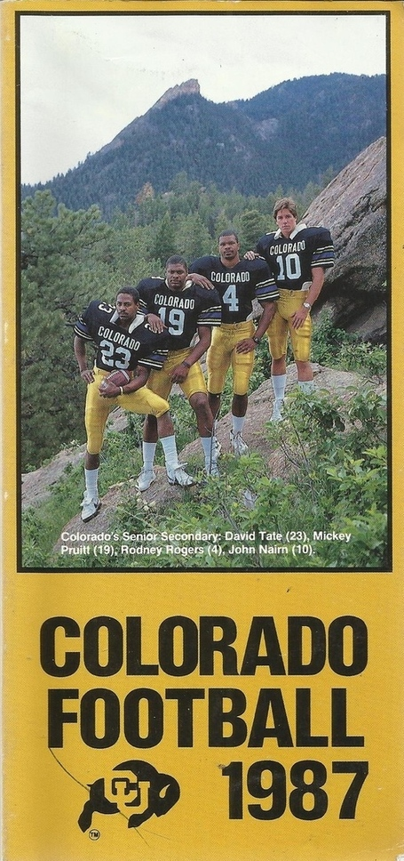 Guide-1987_football_buffs_medium