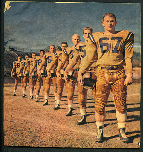 Photo-1950_football_buffs_medium
