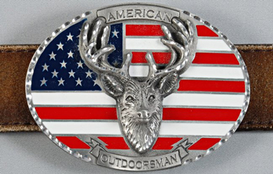 Usa_outdoorsman_buckle_buck_1984_medium