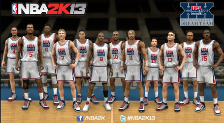 Pippen-dream-team-2k13_medium