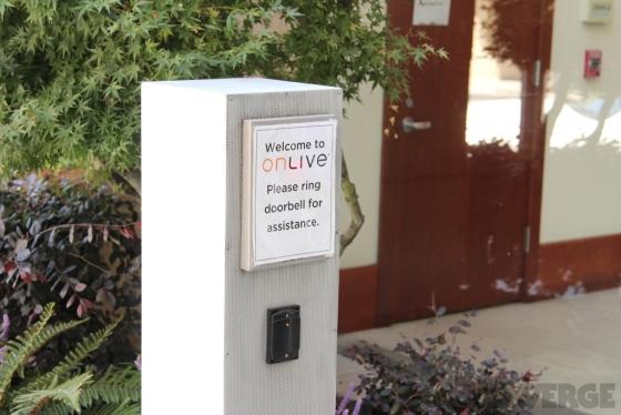 Onlive-doorbell-560