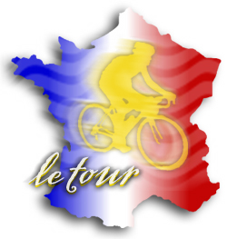 Le-tour_medium