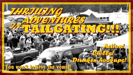 Iowa_state_tailgating_pulp_medium