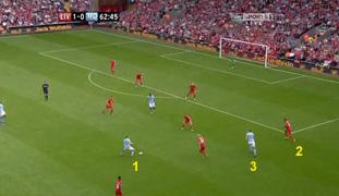 Goal3_medium