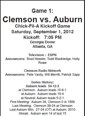 Clemson_auburn_general_game_information_medium