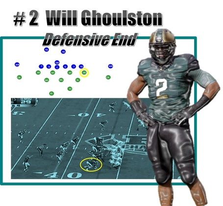 Msu_-_de_will_ghoulston_2_medium
