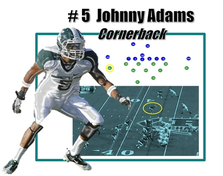 Msu_-_cb_-_johnny_adams_medium