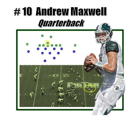 Msu_-_qb_-_andrew_maxwell_medium